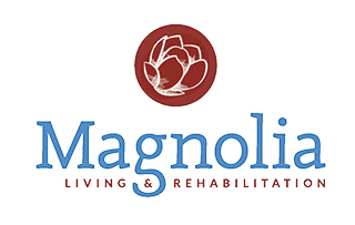Magnolia Living & Rehabilitation